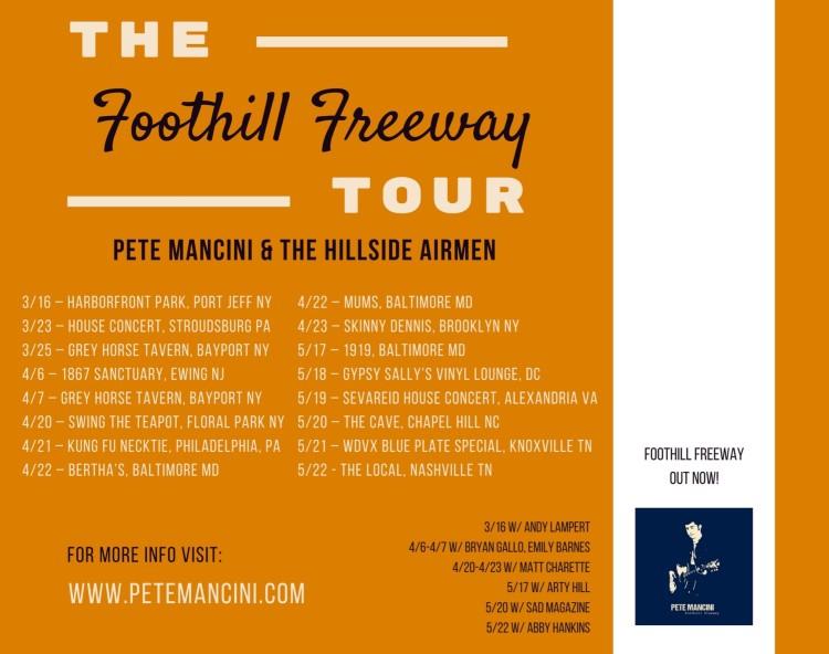 tour poster (1)