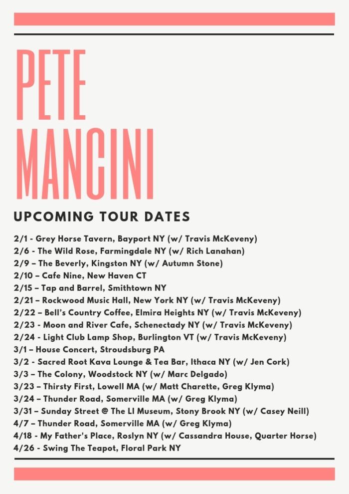 PM spring tour (2)